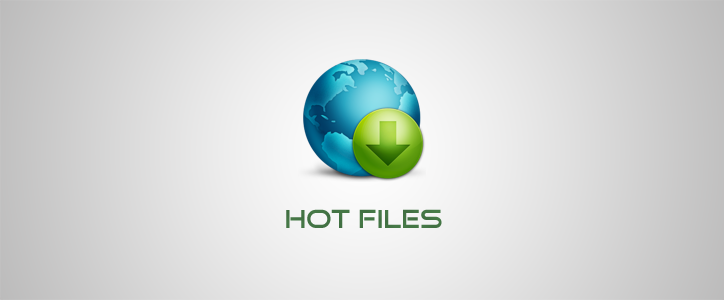Download hotfile autodownloader 1. 0.