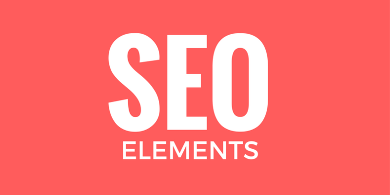 Excellent! 7 Inevitable SEO Elements to Your New Website For 2016