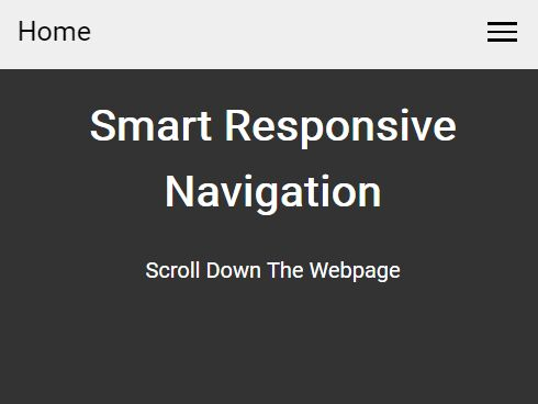 Smart-Sticky-Responsive-Navigation-With-jQuery-CSS3