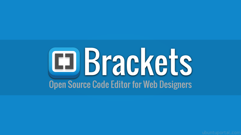 Image result for brackets text editor