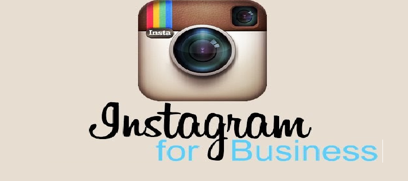 Awesome! How to Take Advantage of Instagram for Your Business for 2016